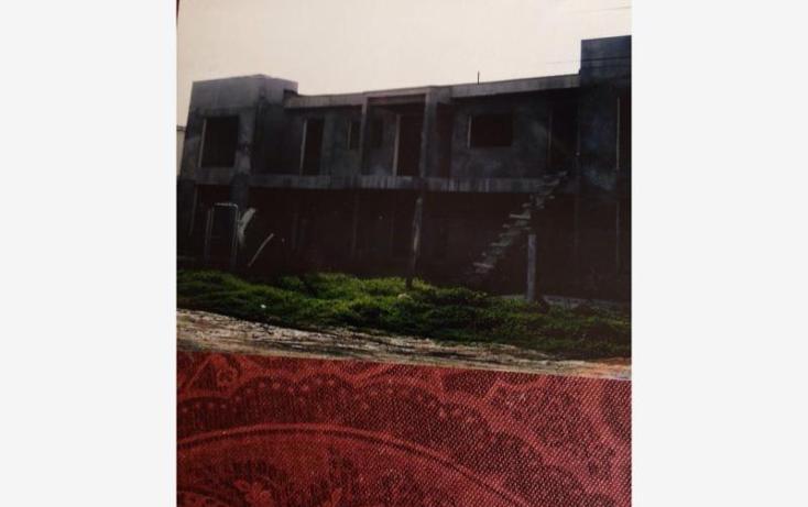 Foto de edificio en venta en  11, reforma, playas de rosarito, baja california, 1956588 No. 05