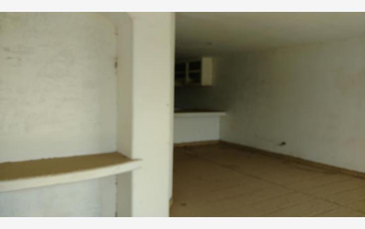 Foto de edificio en venta en doctor genaro amezcua 11, reforma, playas de rosarito, baja california, 1956588 No. 09