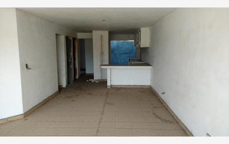 Foto de edificio en venta en  11, reforma, playas de rosarito, baja california, 1956588 No. 14