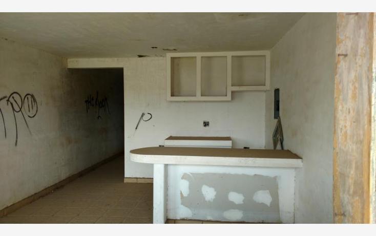 Foto de edificio en venta en doctor genaro amezcua 11, reforma, playas de rosarito, baja california, 1956588 No. 20