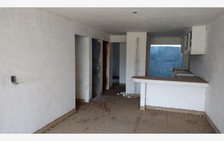 Foto de edificio en venta en  11, reforma, playas de rosarito, baja california, 1956588 No. 23