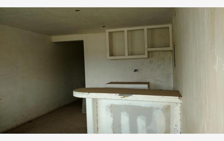 Foto de edificio en venta en doctor genaro amezcua 11, reforma, playas de rosarito, baja california, 1956588 No. 25