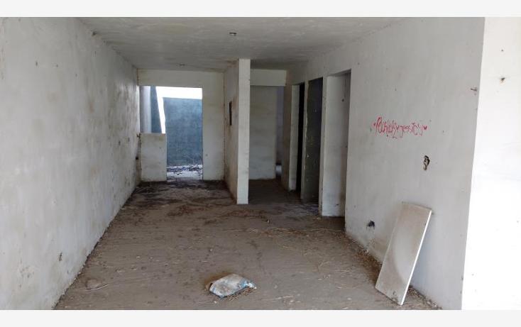 Foto de edificio en venta en doctor genaro amezcua 11, reforma, playas de rosarito, baja california, 1956588 No. 30