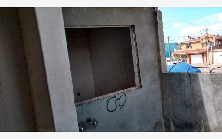 Foto de edificio en venta en doctor genaro amezcua 11, reforma, playas de rosarito, baja california, 1956588 No. 34