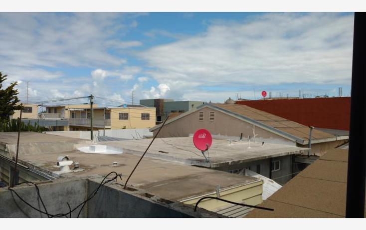 Foto de edificio en venta en doctor genaro amezcua 11, reforma, playas de rosarito, baja california, 1956588 No. 35