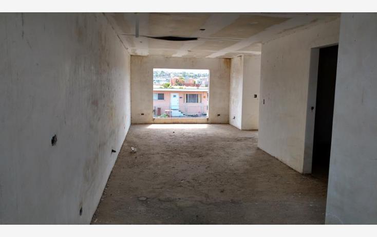 Foto de edificio en venta en doctor genaro amezcua 11, reforma, playas de rosarito, baja california, 1956588 No. 36
