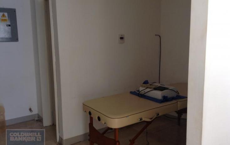 Foto de local en renta en doctor jose eleuterio gonzalez , colinas de san jerónimo, monterrey, nuevo león, 1665924 No. 05