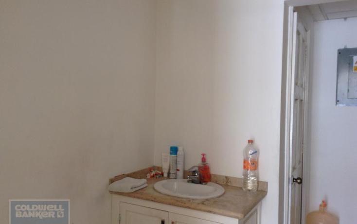 Foto de local en renta en doctor jose eleuterio gonzalez , colinas de san jerónimo, monterrey, nuevo león, 1665924 No. 06