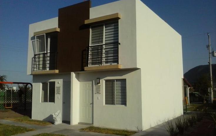 Foto de casa en venta en doctor manuel velasco suárez, colonia valle de san blás 226, valle de san blas, garcía, nuevo león, 670893 No. 01