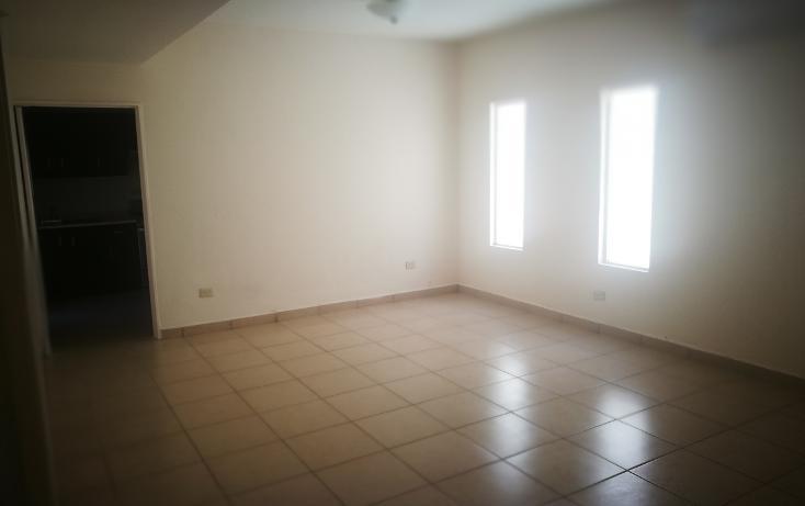 Foto de casa en renta en doctor norman bourlang , prados del centenario, hermosillo, sonora, 3423002 No. 02