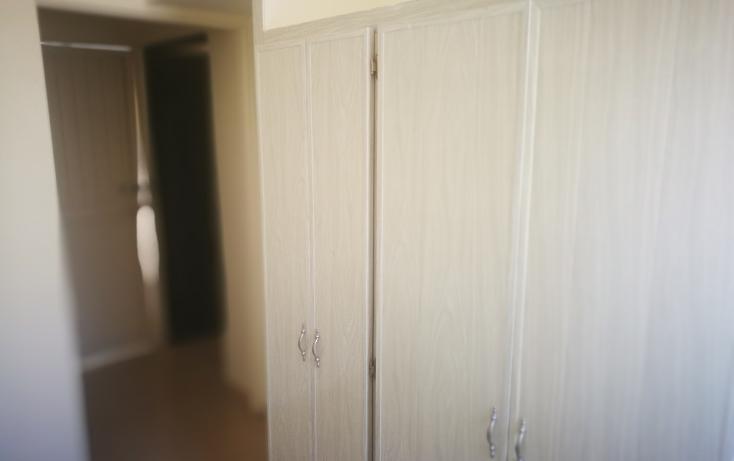 Foto de casa en renta en doctor norman bourlang , prados del centenario, hermosillo, sonora, 3423002 No. 04