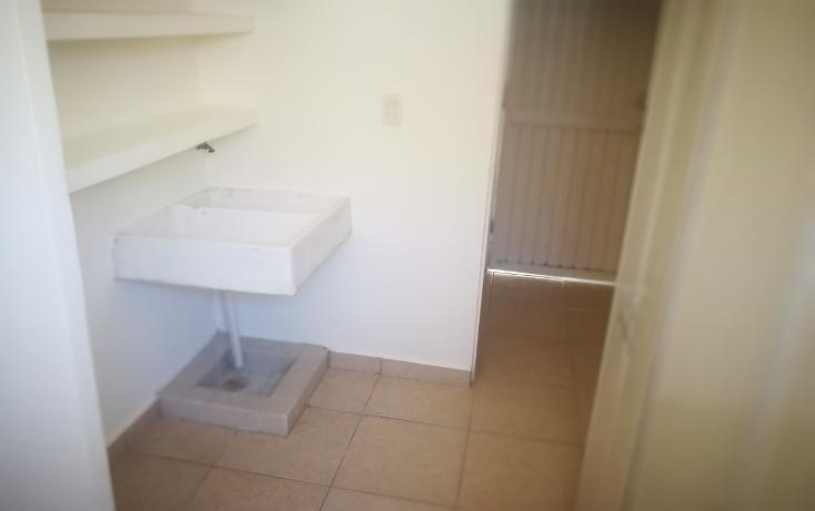 Foto de casa en renta en doctor norman bourlang , prados del centenario, hermosillo, sonora, 3423002 No. 05