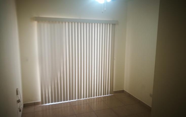 Foto de casa en renta en doctor norman bourlang , prados del centenario, hermosillo, sonora, 3423002 No. 06