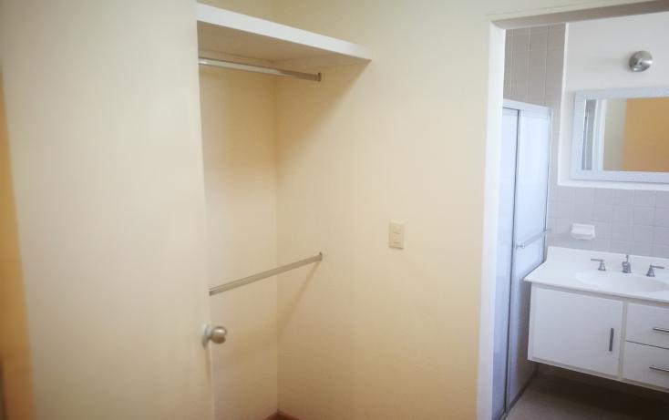 Foto de casa en renta en doctor norman bourlang , prados del centenario, hermosillo, sonora, 3423002 No. 09