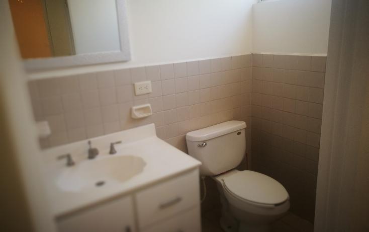 Foto de casa en renta en doctor norman bourlang , prados del centenario, hermosillo, sonora, 3423002 No. 10