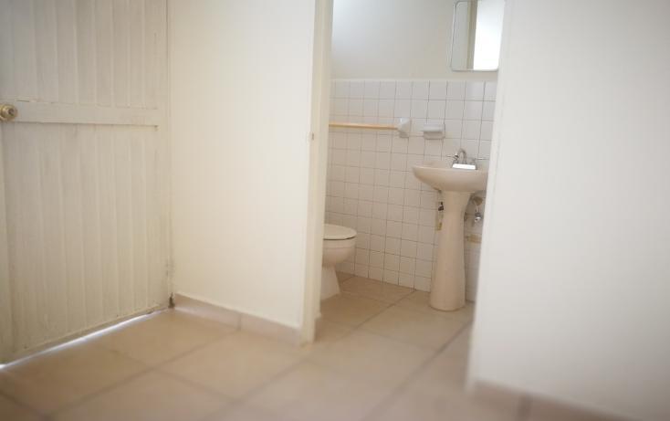 Foto de casa en renta en doctor norman bourlang , prados del centenario, hermosillo, sonora, 3423002 No. 14