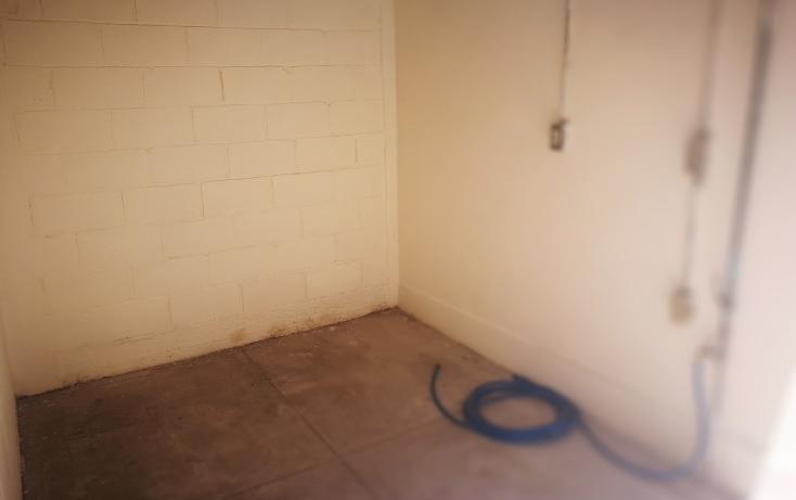 Foto de casa en renta en doctor norman bourlang , prados del centenario, hermosillo, sonora, 3423002 No. 15