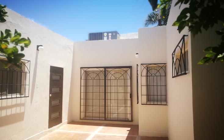 Foto de casa en renta en doctor norman bourlang , prados del centenario, hermosillo, sonora, 3423002 No. 16