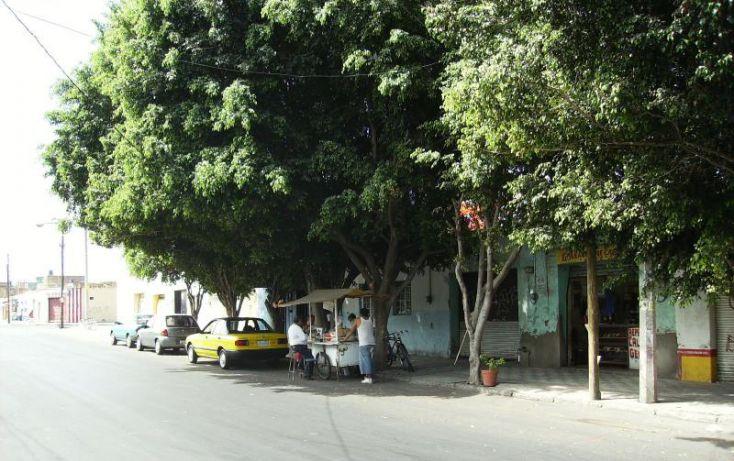 Foto de bodega en venta en doctor salvador garcia diego 66, san antonio, guadalajara, jalisco, 1902880 no 02