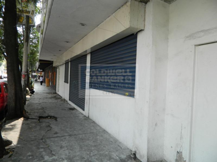 Foto de local en renta en  , doctores, cuauhtémoc, distrito federal, 318673 No. 09