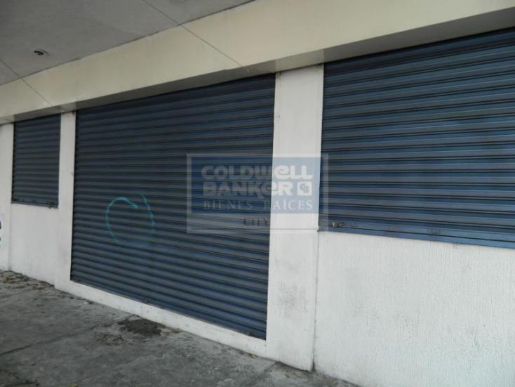 Foto de local en renta en  , doctores, cuauhtémoc, distrito federal, 318673 No. 10