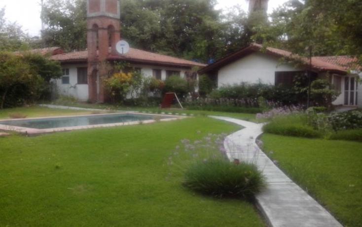 Foto de casa en venta en doctores 62, lomas de jiutepec, jiutepec, morelos, 495814 no 01