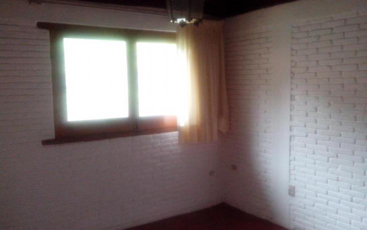 Foto de casa en venta en doctores 62, lomas de jiutepec, jiutepec, morelos, 495814 no 08