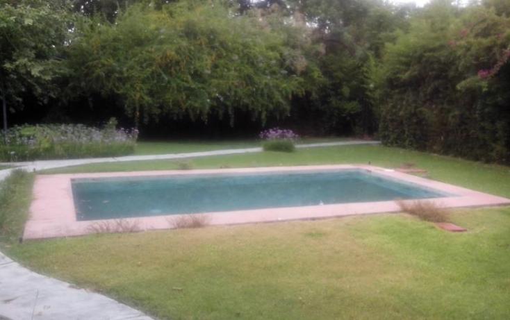 Foto de casa en venta en doctores 62, lomas de jiutepec, jiutepec, morelos, 495814 no 10