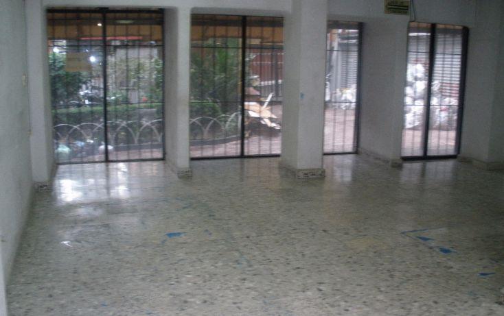 Foto de local en venta en, doctores, cuauhtémoc, df, 1374415 no 01