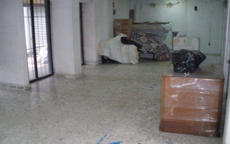 Foto de local en venta en, doctores, cuauhtémoc, df, 1374415 no 02