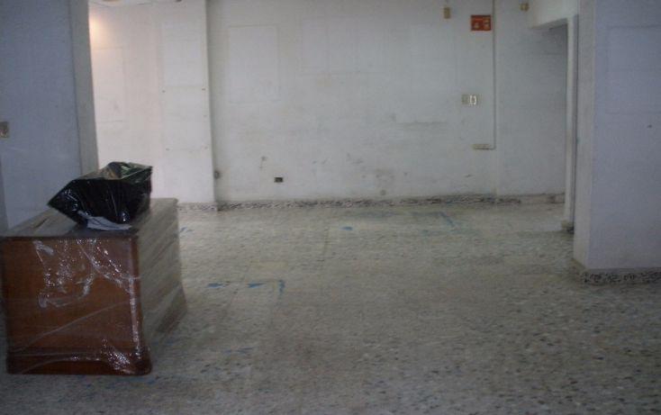 Foto de local en venta en, doctores, cuauhtémoc, df, 1374415 no 03