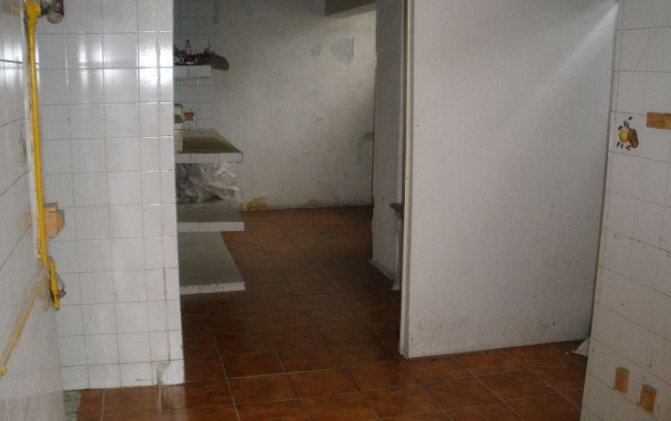 Foto de local en venta en, doctores, cuauhtémoc, df, 1374415 no 06