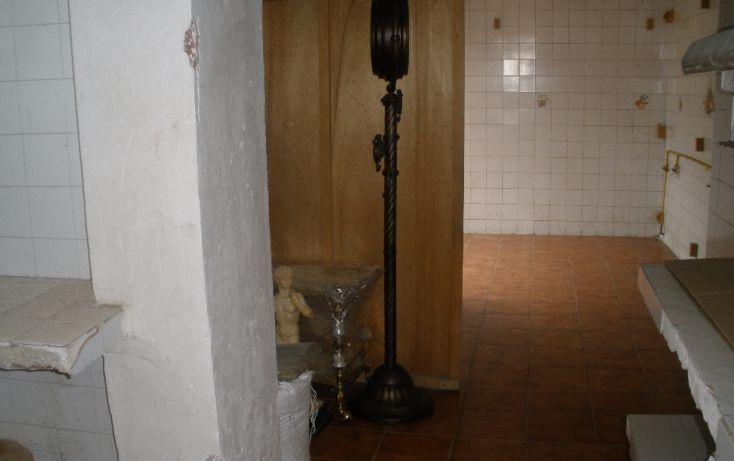 Foto de local en venta en, doctores, cuauhtémoc, df, 1374415 no 08