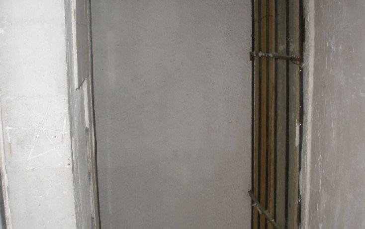 Foto de local en venta en, doctores, cuauhtémoc, df, 1374415 no 09