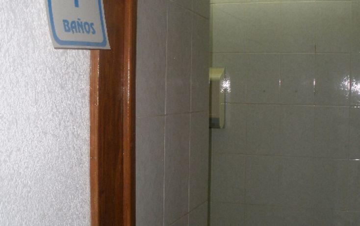 Foto de local en venta en, doctores, cuauhtémoc, df, 1374415 no 12