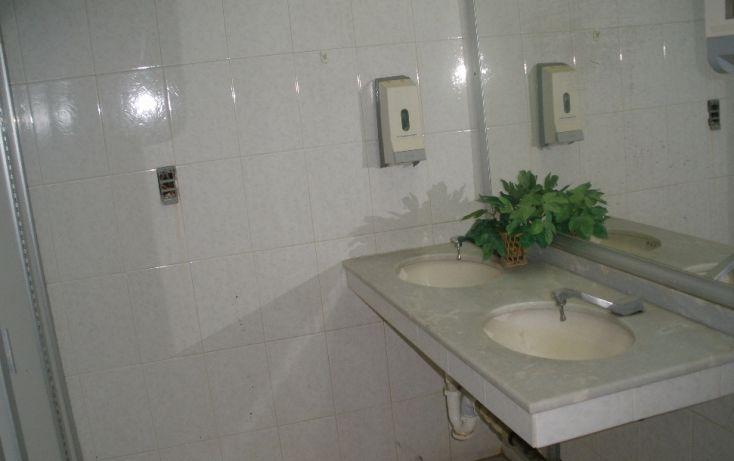 Foto de local en venta en, doctores, cuauhtémoc, df, 1374415 no 15