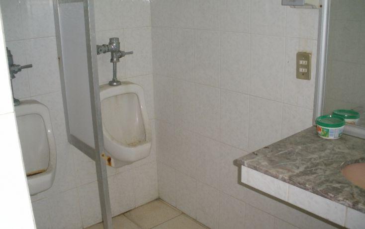 Foto de local en venta en, doctores, cuauhtémoc, df, 1374415 no 17
