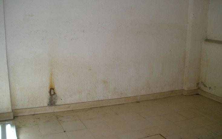 Foto de local en venta en, doctores, cuauhtémoc, df, 1374415 no 20