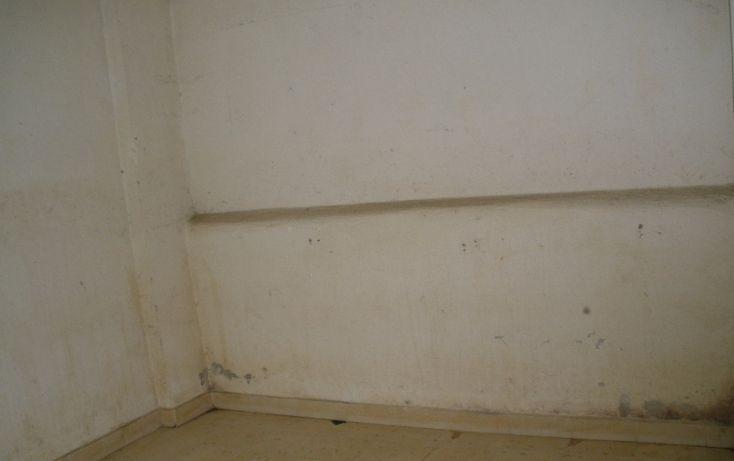 Foto de local en venta en, doctores, cuauhtémoc, df, 1374415 no 21