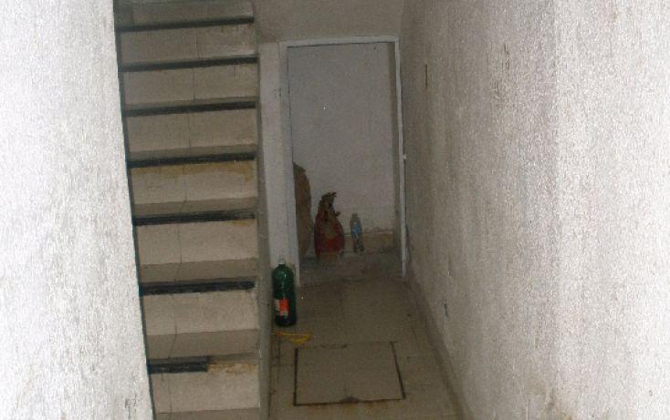 Foto de local en venta en, doctores, cuauhtémoc, df, 1374415 no 22