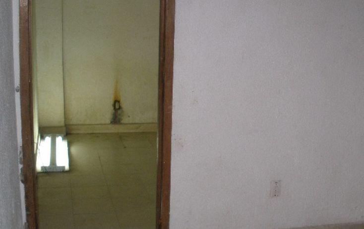 Foto de local en venta en, doctores, cuauhtémoc, df, 1374415 no 23