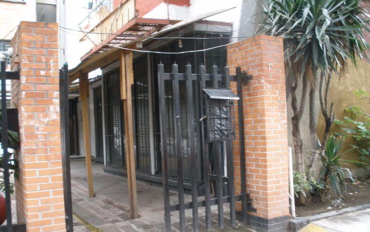 Foto de local en venta en, doctores, cuauhtémoc, df, 1374415 no 25