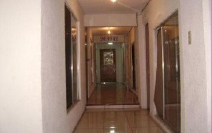 Foto de edificio en venta en, doctores, cuauhtémoc, df, 1490123 no 02