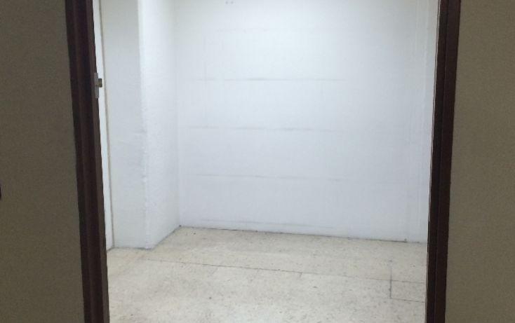Foto de edificio en renta en, doctores, cuauhtémoc, df, 1544731 no 03
