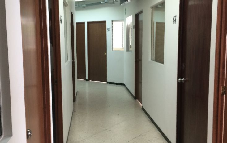 Foto de edificio en renta en, doctores, cuauhtémoc, df, 1544731 no 05