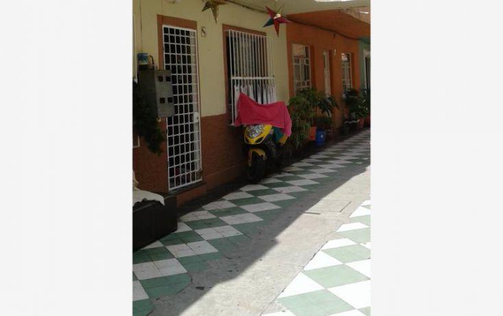 Foto de departamento en venta en, doctores, cuauhtémoc, df, 1566066 no 07