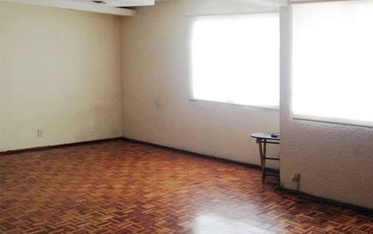 Foto de departamento en venta en, doctores, cuauhtémoc, df, 1658508 no 03