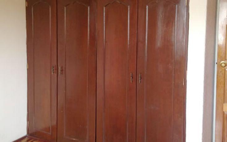 Foto de departamento en venta en, doctores, cuauhtémoc, df, 1658508 no 06