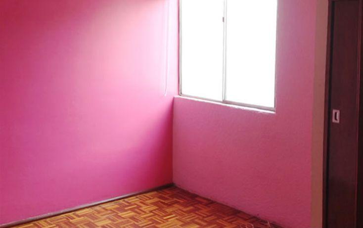Foto de departamento en venta en, doctores, cuauhtémoc, df, 1658508 no 07