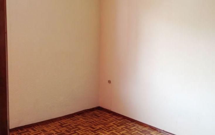 Foto de departamento en venta en, doctores, cuauhtémoc, df, 1658508 no 08